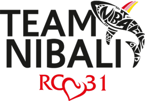 TEAM_NIBALI_RC31